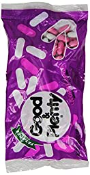 GOOD & PLENTY Candy (14-Ounce Bags, Pack of 6)