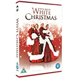 White Christmas [DVD]by Bing Crosby