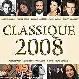 echange, troc  - Classique 2008