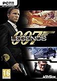 James Bond: 007 Legends (PC/輸入版)