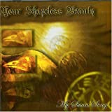 My Swan Song by Your Shapeless Beauty (2005-12-05)