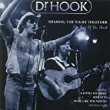 Sharing the Night Together - The Best of Dr. Hook Dr. Hook