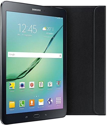 samsung-galaxy-tab-s2-t813-246-cm-97-zoll-tablet-pc-2-quad-core-prozessoren-18-ghz-14ghz-3gb-ram-32g