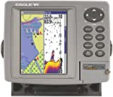 Eagle FishElite 640C