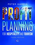 Profit Planning for Hospitality and T...