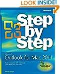 Microsoft Outlook for Mac 2011 Step b...
