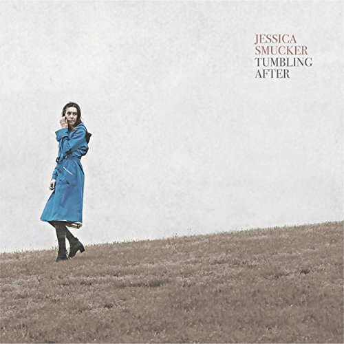 tumbling-after-by-jessica-smucker