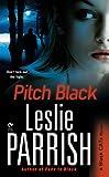 Pitch Black: A Black CATs Novel