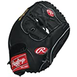 Rawlings PRO200-9JB Heart of the Hide 11.5 inch Baseball Glove