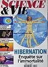Science & Vie [n° 952, janvier 1997] Hybernation : enquête sur l'immortalité par Science & Vie