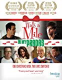 Walk A Mile In my Pradas [DVD]