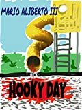 img - for HOOKY DAY book / textbook / text book