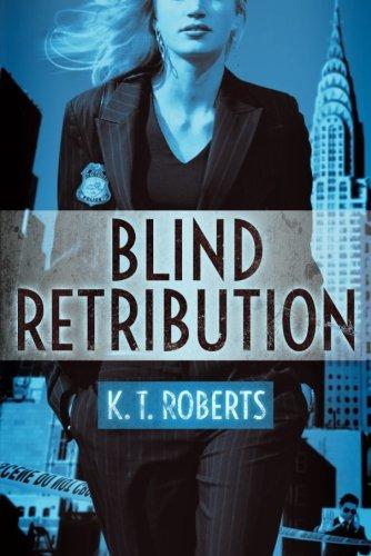 blind-retribution