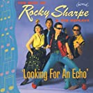 The Best Of: Looking for an Echo
