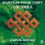 Mantras from Tibet-Om Tara