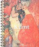 Klimt - 2011 (Taschen Diaries) (383652189X) by TASCHEN