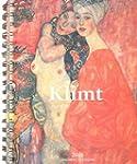 Klimt. Diary 2011 (Taschen Diaries)