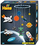 Hama Beads Space Set