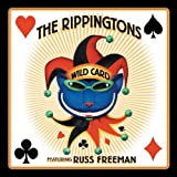 echange, troc The Rippingtons - Wild Card