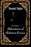 img - for The Further Adventures Of Robinson Crusoe: By Daniel Defoe - Illustrated book / textbook / text book