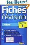 D�fiBrevet - Fiches de r�vision - Mat...