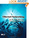 Ethernet Networking for the Small Off...