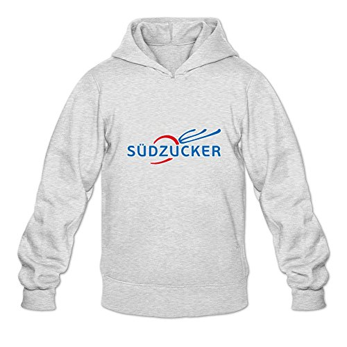 owiekdmf-mens-sudzucker-sweatshirt-hoodie-xxl-light-grey