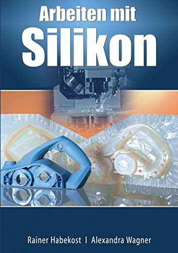 arbeiten-mit-silikon