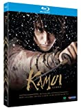 echange, troc Kamui Gaiden: Live Action Movie [Blu-ray]