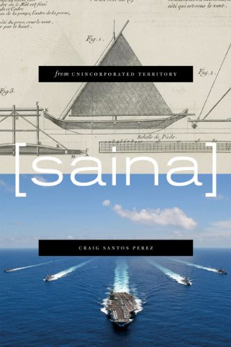 from unincorporated territory [saina]