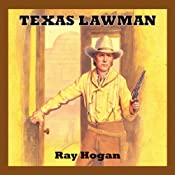 Texas Lawman | [Ray Hogan]