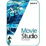 Movie Studio 13 Platinum 半額キャンペーン版 |ダウンロード版