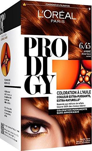 loreal-paris-prodigy-coloration-permanente-a-lhuile-sans-ammoniaque-645-blond-fonce-cuivre