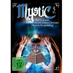 Mystic [6 DVDs]