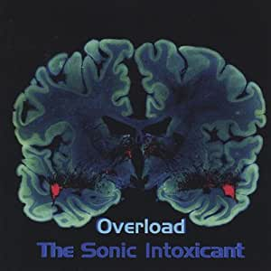 NeuroPop - Overload: The Sonic Intoxicant