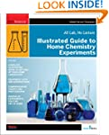 Illustrated Guide to Home Chemistry E...