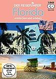 Der Reiseführer - Florida entdecken und erleben [2 DVDs]