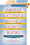 Writing Successful Self-Help and How-...