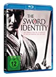 Image de The Sword Identity [Blu-ray] [Import allemand]
