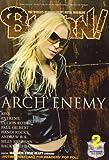 BURRN ! (バーン) 2009年 02月号 [雑誌]