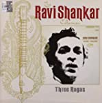 Three Ragas (India)