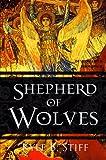 Demonworld Book 4: Shepherd of Wolves (Demonworld series)