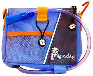 NinaDog Portable Pet Hydration System