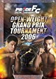 echange, troc Pride Openweight Gp 2006 [Import anglais]