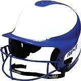 RIP-IT Vision Pro Softball Helmet by Rip-It