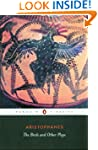 Penguin Classics Birds And Other Plays