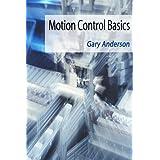 Motion Control Basics