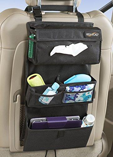 high-road-car-seat-back-entertainment-organizer