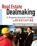 Real Estate Dealmaking: A Property In...
