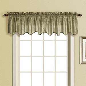 American Curtain And Home Marco Window
